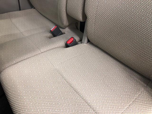 X スマートセレクションSA&SN 2WD プッシュスタート オートエアコン 片側電動スライドドア 電動ドアミラー(30枚目)