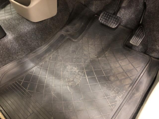 X リミテッドSA 2WD キーレス 電動ドアミラー(32枚目)