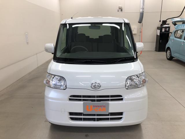 Xリミテッド 2WD キーフリー オートエアコン 片側電動スライドドア 電動ドアミラー(2枚目)