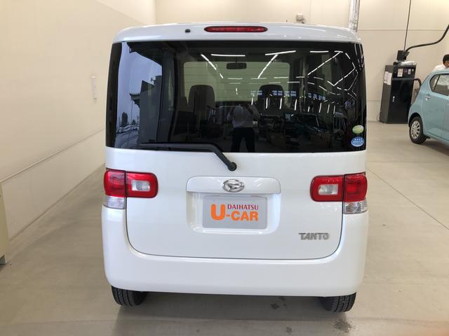 Xリミテッド 2WD キーフリー オートエアコン 片側電動スライドドア 電動ドアミラー(3枚目)