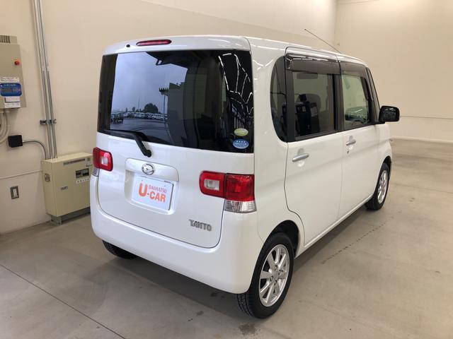 Xリミテッド 2WD キーフリー オートエアコン 片側電動スライドドア 電動ドアミラー(8枚目)
