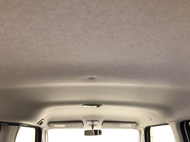 Xリミテッド 2WD キーフリー オートエアコン 片側電動スライドドア 電動ドアミラー(12枚目)