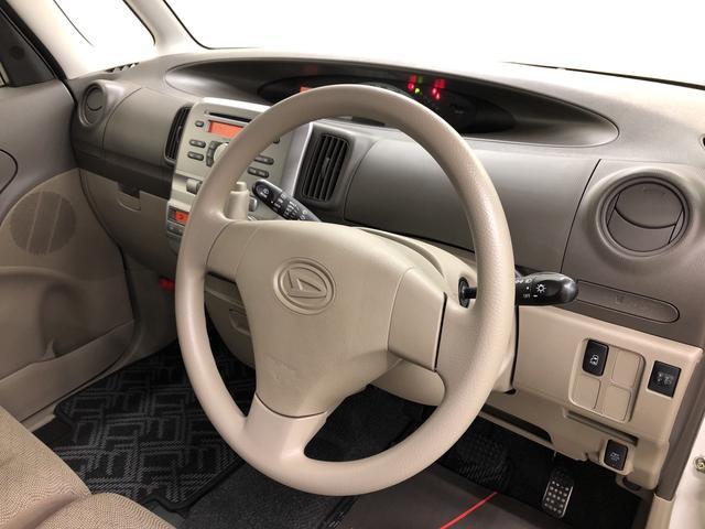 Xリミテッド 2WD キーフリー オートエアコン 片側電動スライドドア 電動ドアミラー(15枚目)