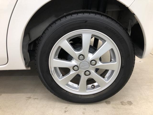 Xリミテッド 2WD キーフリー オートエアコン 片側電動スライドドア 電動ドアミラー(20枚目)