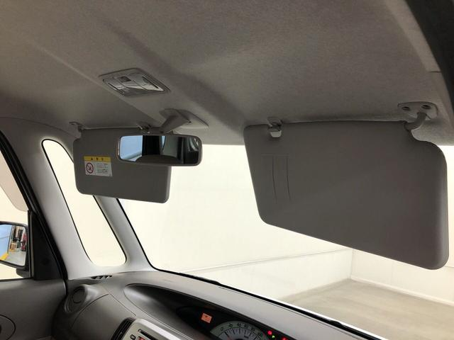Xリミテッド 2WD キーフリー オートエアコン 片側電動スライドドア 電動ドアミラー(26枚目)