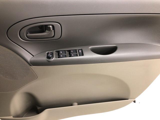 Xリミテッド 2WD キーフリー オートエアコン 片側電動スライドドア 電動ドアミラー(27枚目)