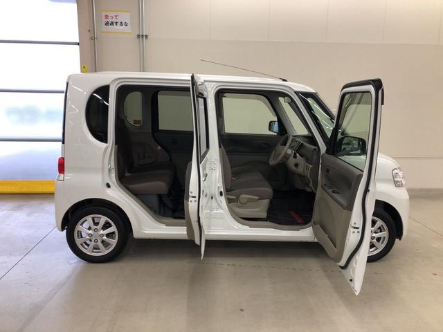 Xリミテッド 2WD キーフリー オートエアコン 片側電動スライドドア 電動ドアミラー(35枚目)
