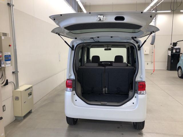 Xリミテッド 2WD キーフリー オートエアコン 片側電動スライドドア 電動ドアミラー(37枚目)