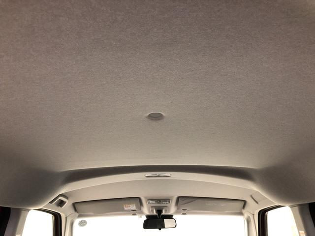 カスタムG 2WD プッシュスタート オートエアコン 両側電動スライドドア 電動ドアミラー(12枚目)