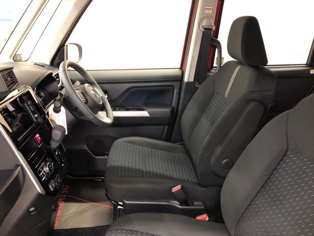 カスタムG 2WD プッシュスタート オートエアコン 両側電動スライドドア 電動ドアミラー(13枚目)