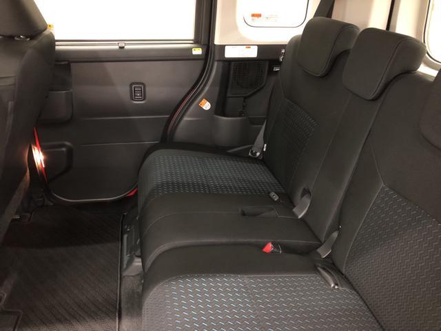 カスタムG 2WD プッシュスタート オートエアコン 両側電動スライドドア 電動ドアミラー(14枚目)