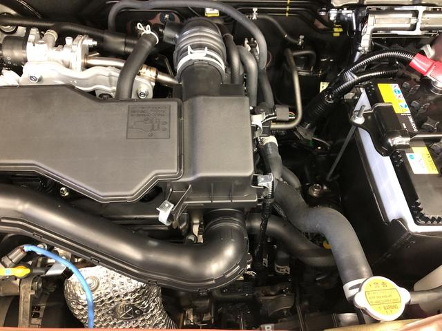 カスタムG 2WD プッシュスタート オートエアコン 両側電動スライドドア 電動ドアミラー(17枚目)