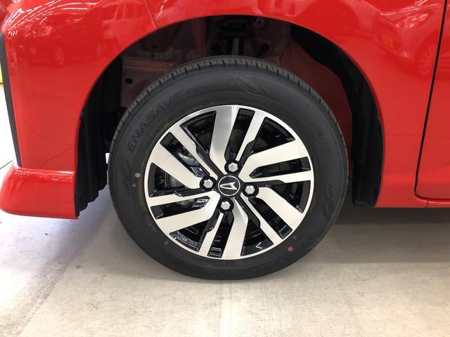 カスタムG 2WD プッシュスタート オートエアコン 両側電動スライドドア 電動ドアミラー(20枚目)