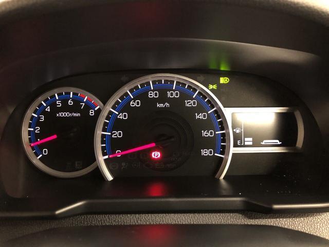 カスタムG 2WD プッシュスタート オートエアコン 両側電動スライドドア 電動ドアミラー(21枚目)