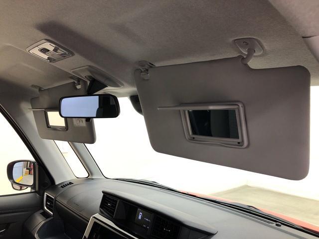カスタムG 2WD プッシュスタート オートエアコン 両側電動スライドドア 電動ドアミラー(26枚目)