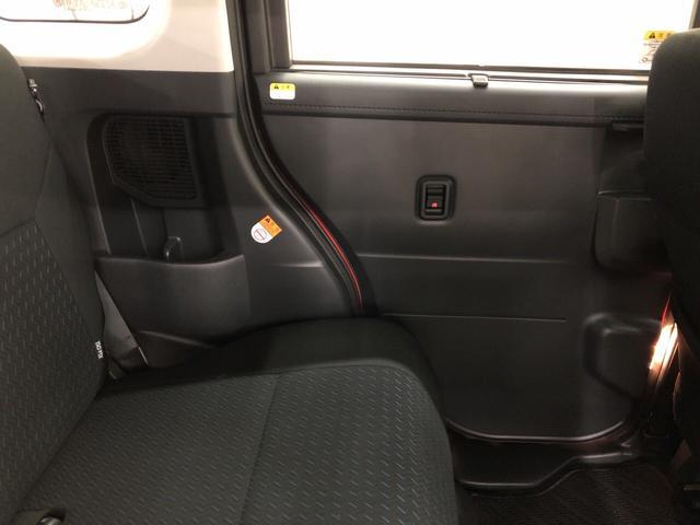 カスタムG 2WD プッシュスタート オートエアコン 両側電動スライドドア 電動ドアミラー(28枚目)