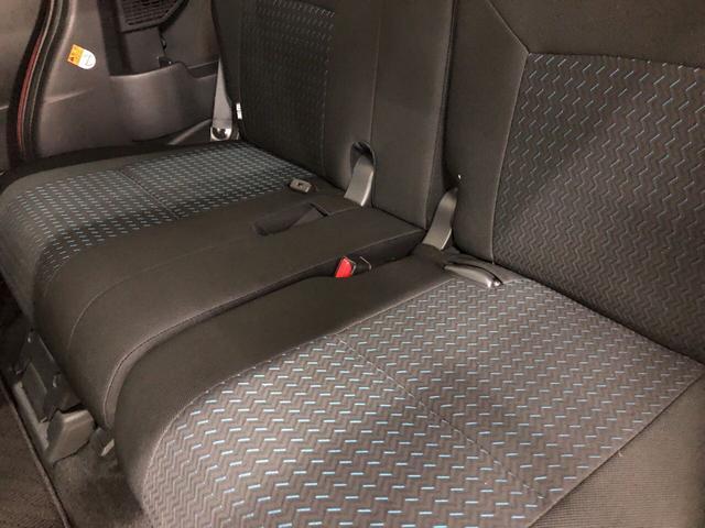 カスタムG 2WD プッシュスタート オートエアコン 両側電動スライドドア 電動ドアミラー(31枚目)