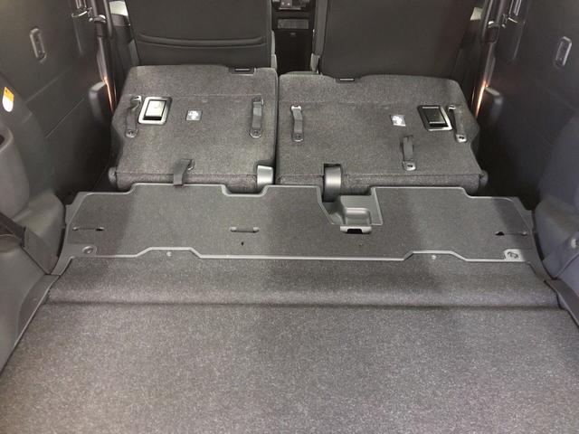 カスタムG 2WD プッシュスタート オートエアコン 両側電動スライドドア 電動ドアミラー(38枚目)