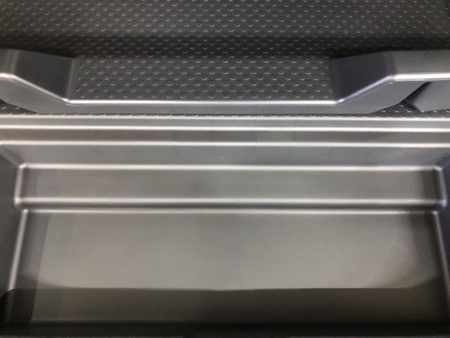 カスタムG 2WD プッシュスタート オートエアコン 両側電動スライドドア 電動ドアミラー(39枚目)