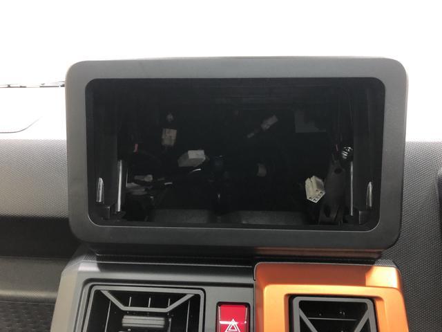 G 2WD プッシュスタート LEDヘッドライト オートエアコン 電動ドアミラー(10枚目)