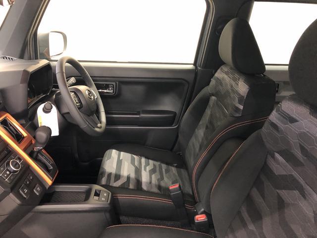 G 2WD プッシュスタート LEDヘッドライト オートエアコン 電動ドアミラー(13枚目)