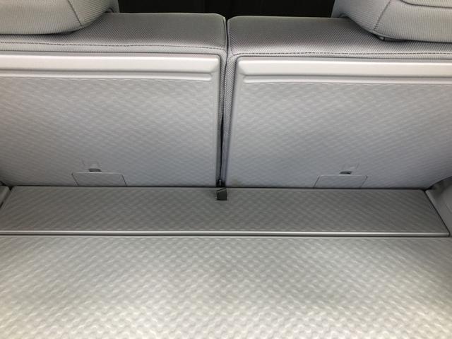 G 2WD プッシュスタート LEDヘッドライト オートエアコン 電動ドアミラー(18枚目)
