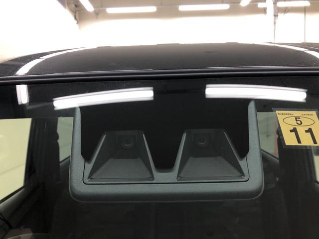 G 2WD プッシュスタート LEDヘッドライト オートエアコン 電動ドアミラー(19枚目)