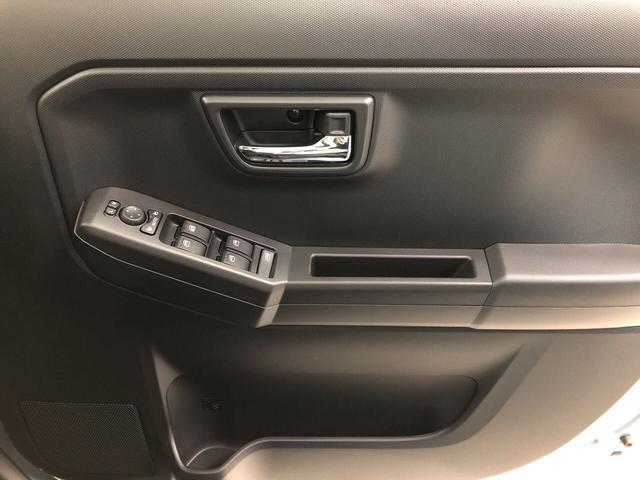 G 2WD プッシュスタート LEDヘッドライト オートエアコン 電動ドアミラー(27枚目)