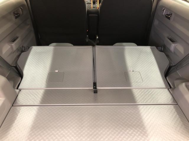 G 2WD プッシュスタート LEDヘッドライト オートエアコン 電動ドアミラー(38枚目)
