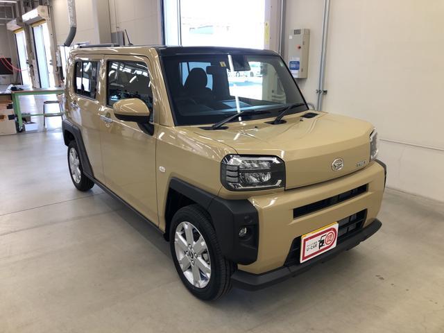 G 2WD プッシュスタート LEDヘッドライト オートエアコン 電動ドアミラー シートヒーター(6枚目)