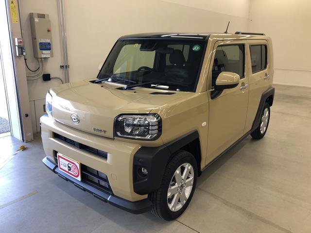 G 2WD プッシュスタート LEDヘッドライト オートエアコン 電動ドアミラー シートヒーター(7枚目)