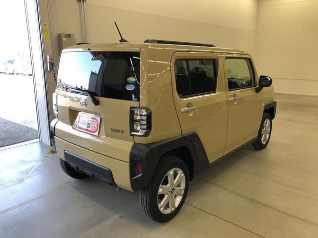 G 2WD プッシュスタート LEDヘッドライト オートエアコン 電動ドアミラー シートヒーター(8枚目)