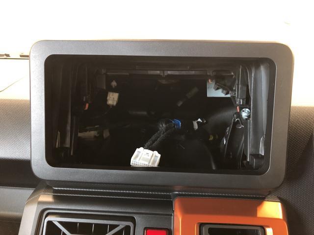 G 2WD プッシュスタート LEDヘッドライト オートエアコン 電動ドアミラー シートヒーター(10枚目)