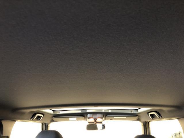 G 2WD プッシュスタート LEDヘッドライト オートエアコン 電動ドアミラー シートヒーター(12枚目)