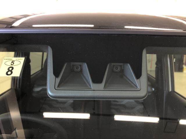G 2WD プッシュスタート LEDヘッドライト オートエアコン 電動ドアミラー シートヒーター(19枚目)