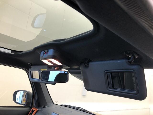 G 2WD プッシュスタート LEDヘッドライト オートエアコン 電動ドアミラー シートヒーター(26枚目)