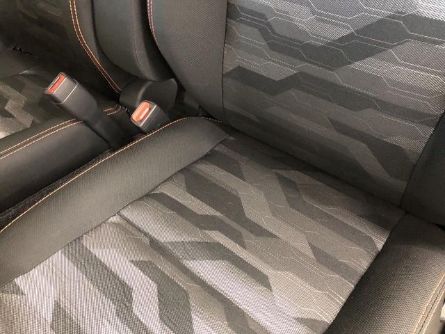 G 2WD プッシュスタート LEDヘッドライト オートエアコン 電動ドアミラー シートヒーター(30枚目)