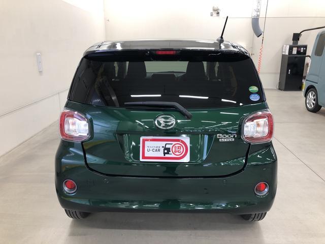 スタイル ブラックリミテッド SAIII 2WD プッシュスタート オートエアコン 電動ドアミラー(3枚目)