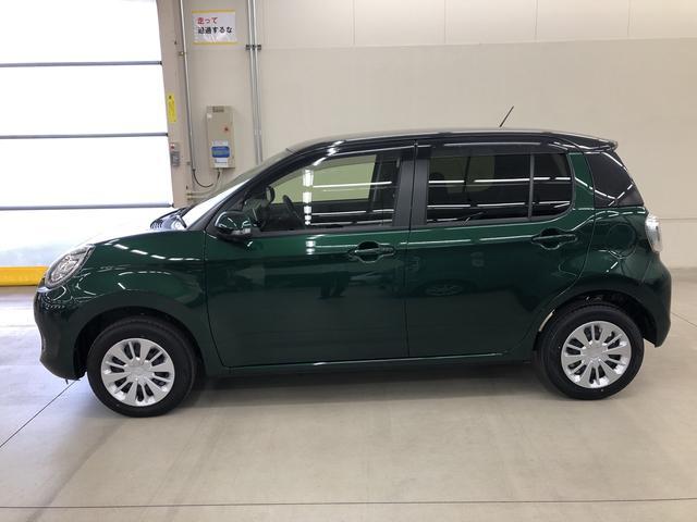 スタイル ブラックリミテッド SAIII 2WD プッシュスタート オートエアコン 電動ドアミラー(5枚目)