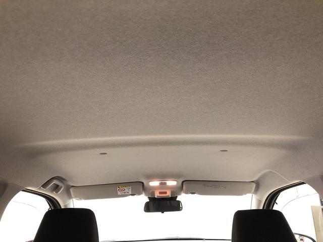 スタイル ブラックリミテッド SAIII 2WD プッシュスタート オートエアコン 電動ドアミラー(12枚目)