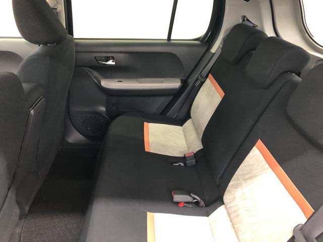 スタイル ブラックリミテッド SAIII 2WD プッシュスタート オートエアコン 電動ドアミラー(14枚目)