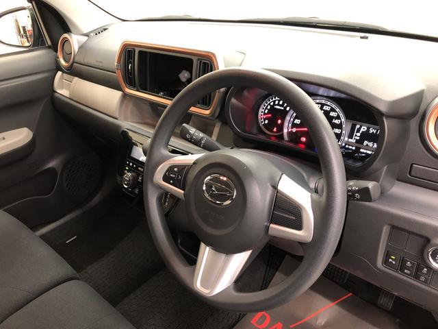 スタイル ブラックリミテッド SAIII 2WD プッシュスタート オートエアコン 電動ドアミラー(15枚目)
