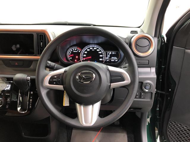 スタイル ブラックリミテッド SAIII 2WD プッシュスタート オートエアコン 電動ドアミラー(16枚目)