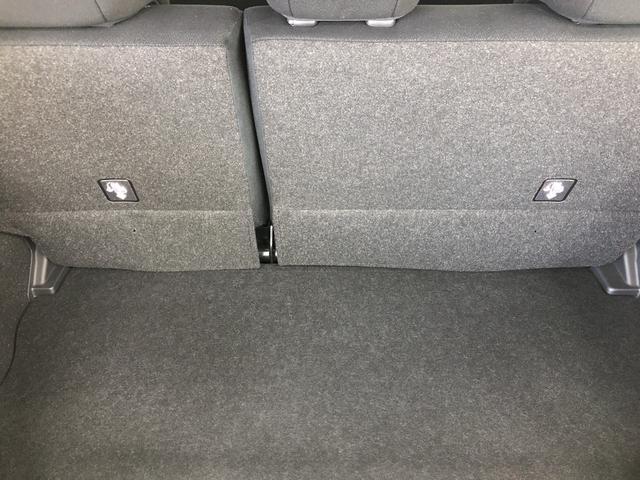 スタイル ブラックリミテッド SAIII 2WD プッシュスタート オートエアコン 電動ドアミラー(18枚目)
