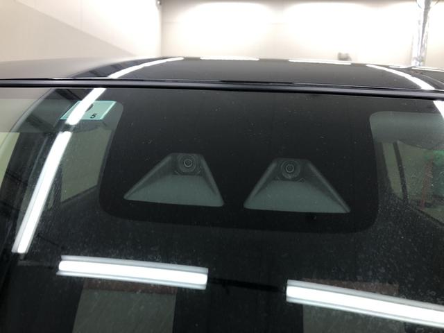 スタイル ブラックリミテッド SAIII 2WD プッシュスタート オートエアコン 電動ドアミラー(19枚目)