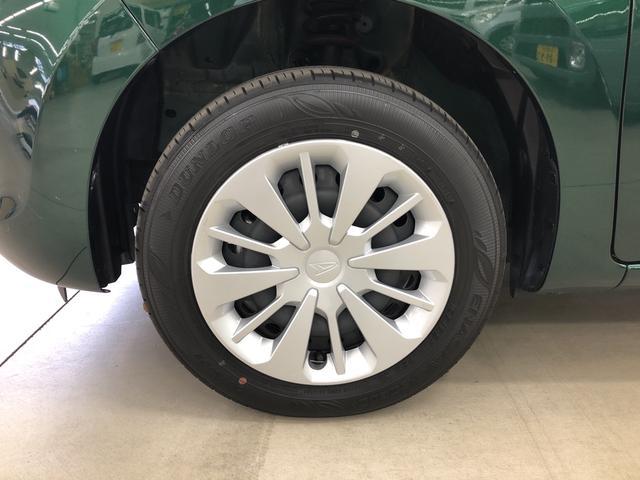 スタイル ブラックリミテッド SAIII 2WD プッシュスタート オートエアコン 電動ドアミラー(20枚目)