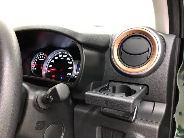 スタイル ブラックリミテッド SAIII 2WD プッシュスタート オートエアコン 電動ドアミラー(24枚目)