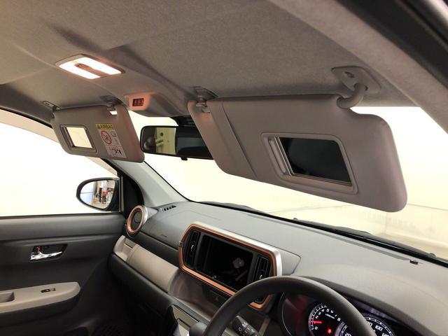 スタイル ブラックリミテッド SAIII 2WD プッシュスタート オートエアコン 電動ドアミラー(26枚目)