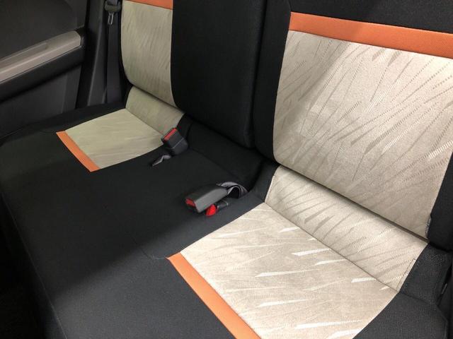スタイル ブラックリミテッド SAIII 2WD プッシュスタート オートエアコン 電動ドアミラー(31枚目)
