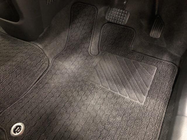 スタイル ブラックリミテッド SAIII 2WD プッシュスタート オートエアコン 電動ドアミラー(32枚目)